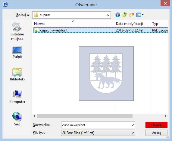 edycja-czcionek-polskie-znaki-pogotowie-komputerowe-grajewo
