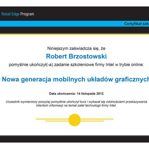 Nowa generacja mobilnych ukladow graficznych-1