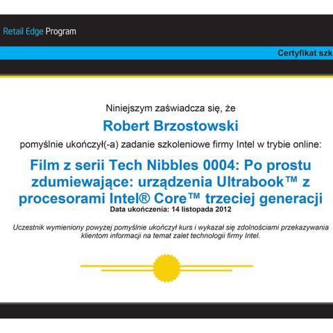 Tech Nibbles 0004-1