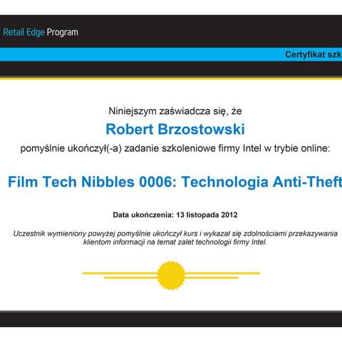 Tech Nibbles 0006-1
