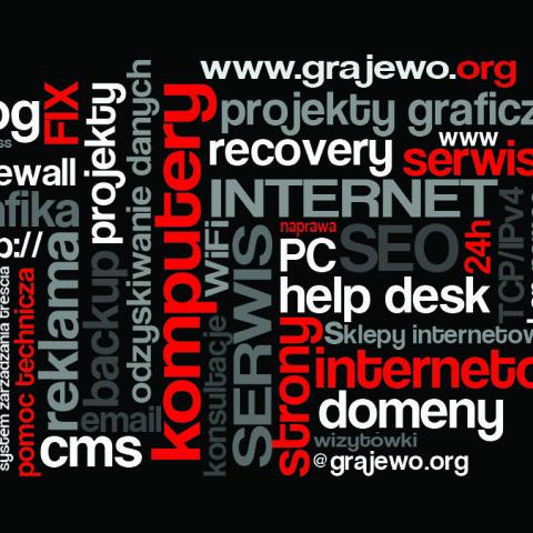 grajewo.org-1