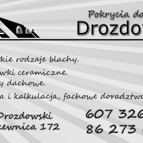 pokryciadachowedrozdowski
