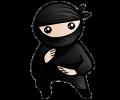 system_ninja_icon_120